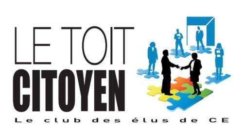 beotop partenaire de toit citoyen club des elus de CE