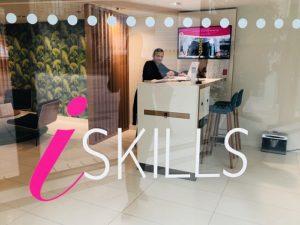 iskills services conciergerie 300x225 1