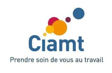 CIAMT client de beOtop
