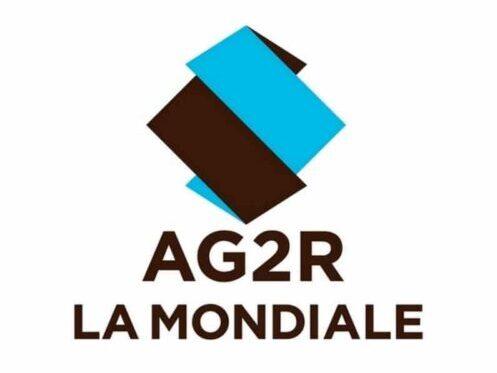 AG2R La Mondiale client de beOtop