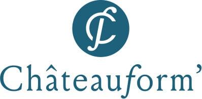 Chateauform' client de beOtop