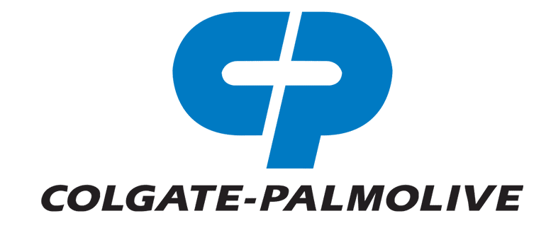 Colgate Palmolive client de beOtop