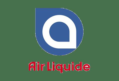 Air Liquide client de beOtop