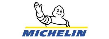 Michelin client de beOtop