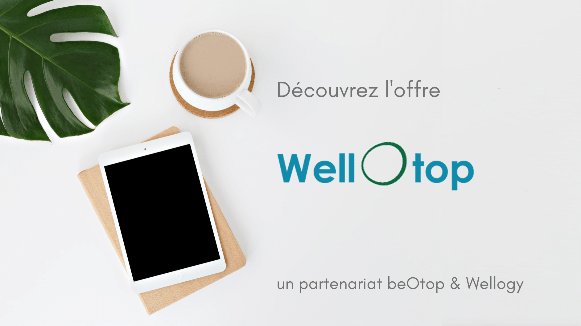 Offre WellOtop