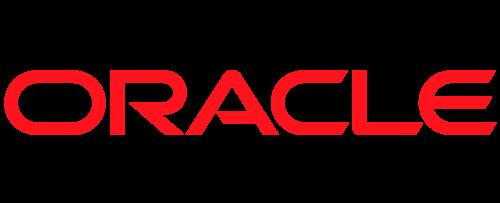 Oracle client de beOtop