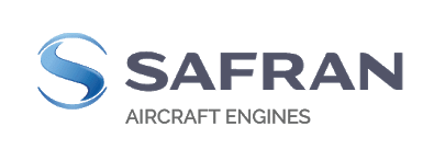 Safran Aircraft Engines client de beOtop