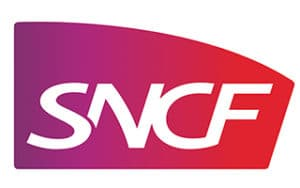 SNCF client de beOtop