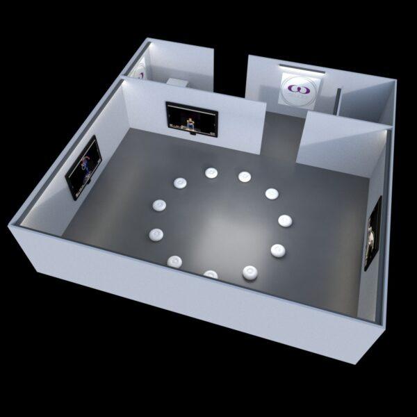 waff studio plan coupe e1615487977571