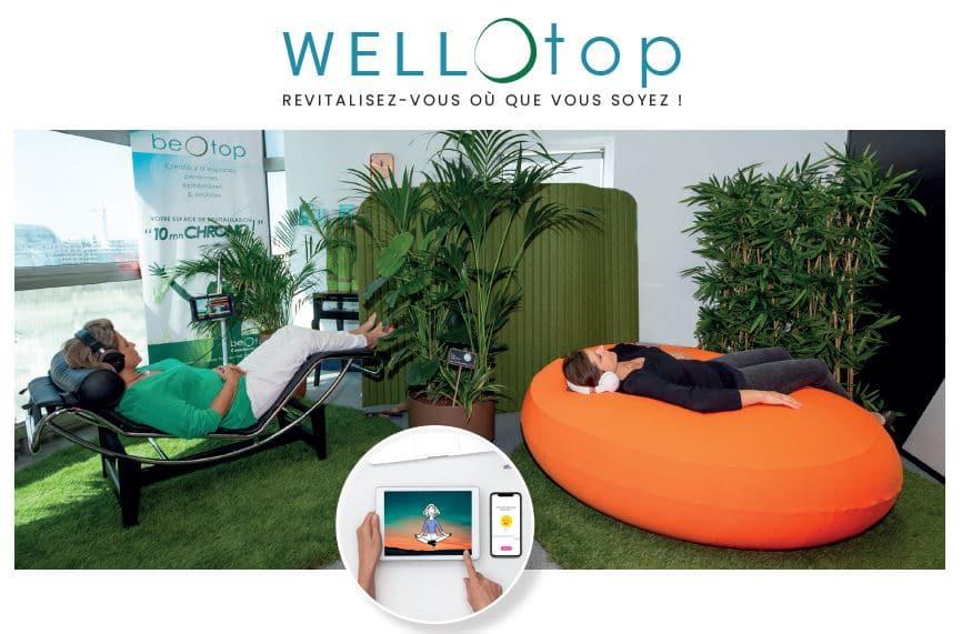 wellOtop juin 2021